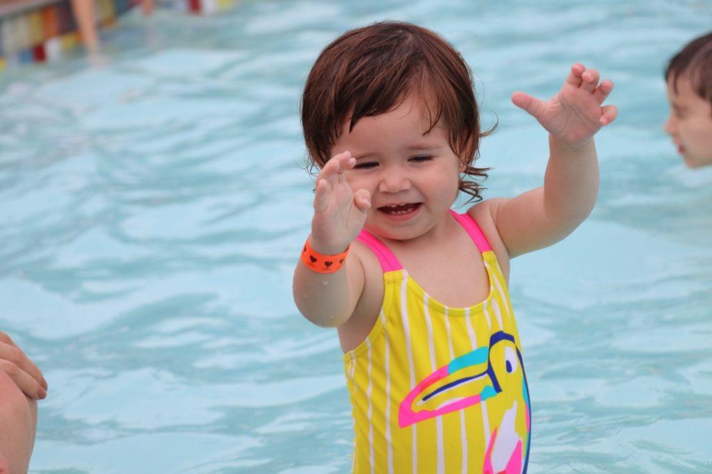 abertura-piscinas-externas-mampi (18)