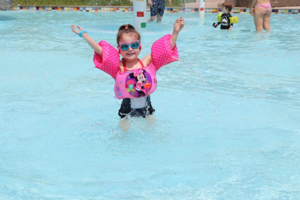 abertura-piscinas-externas-mampi (2)