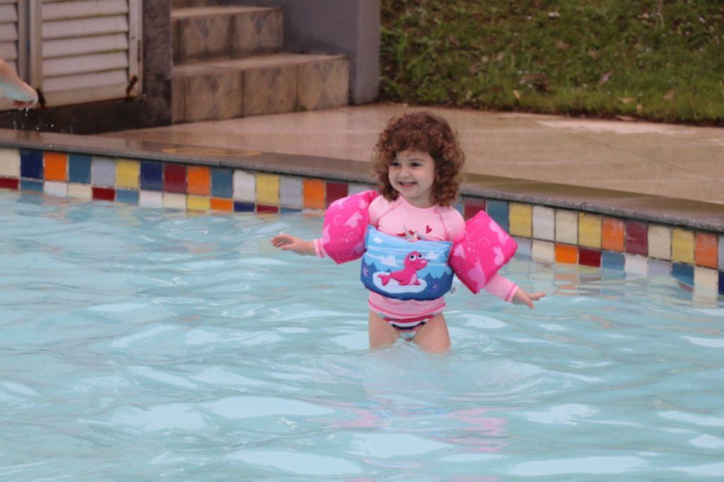 abertura-piscinas-externas-mampi (20)