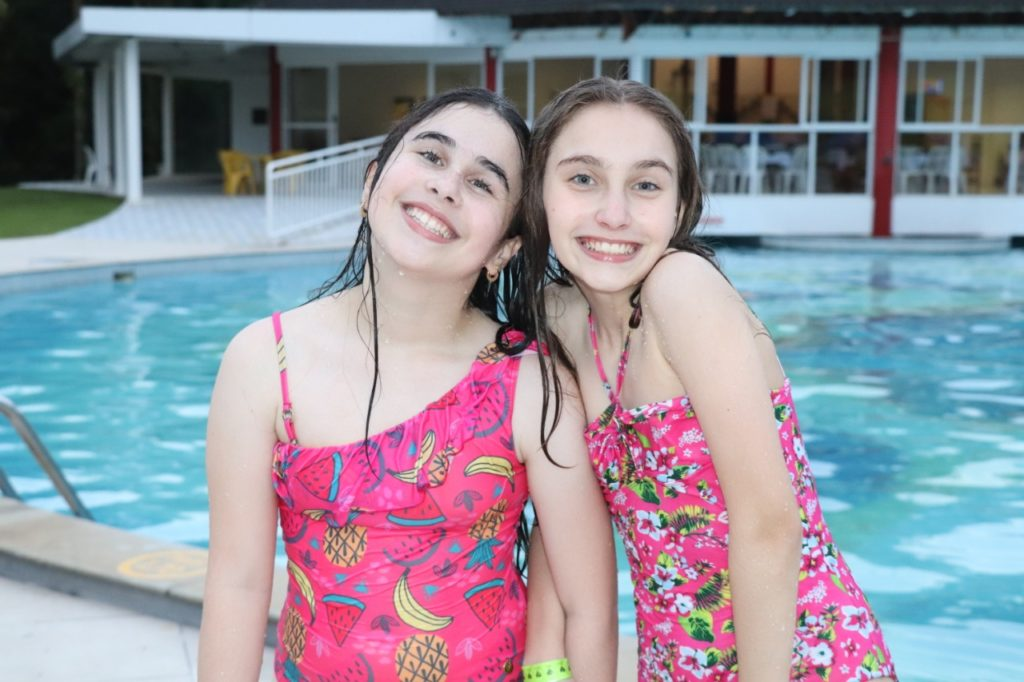 abertura-piscinas-externas-mampi (24)