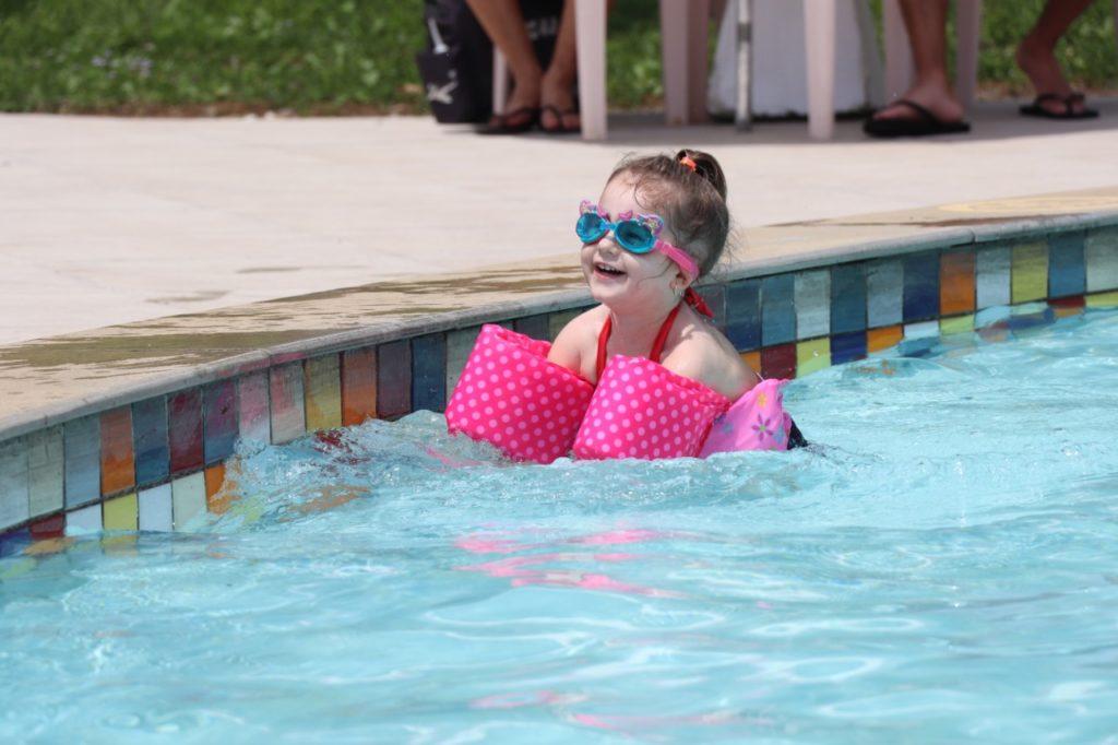 abertura-piscinas-externas-mampi (25)