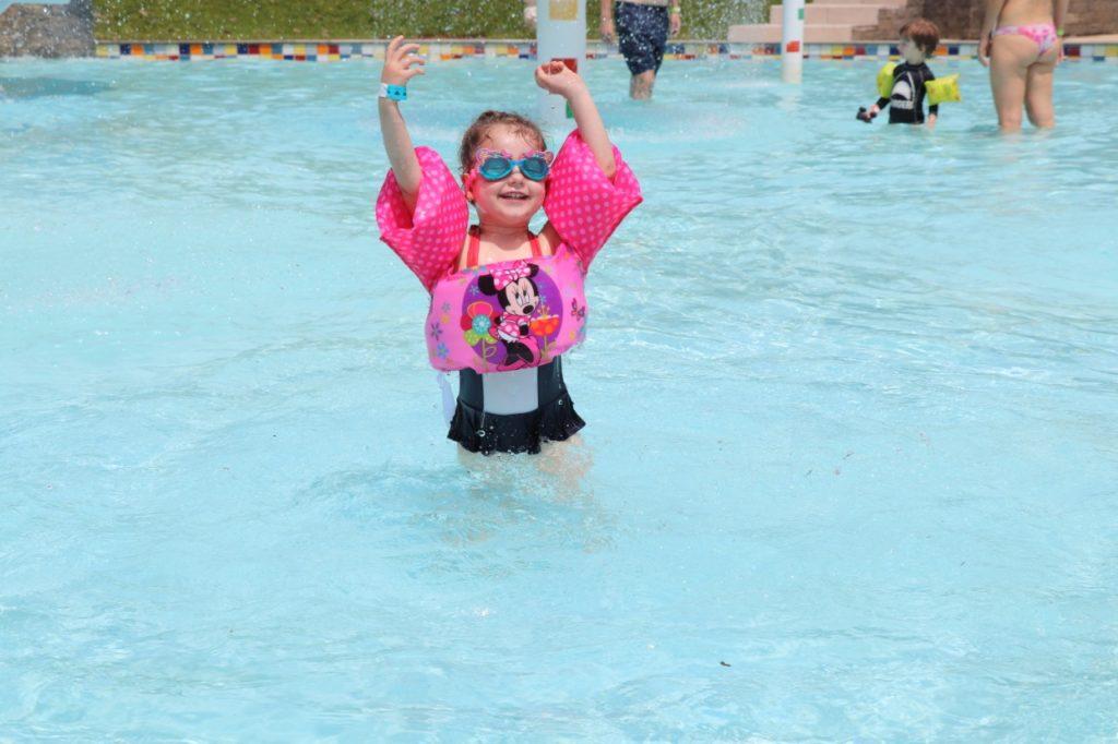 abertura-piscinas-externas-mampi (3)