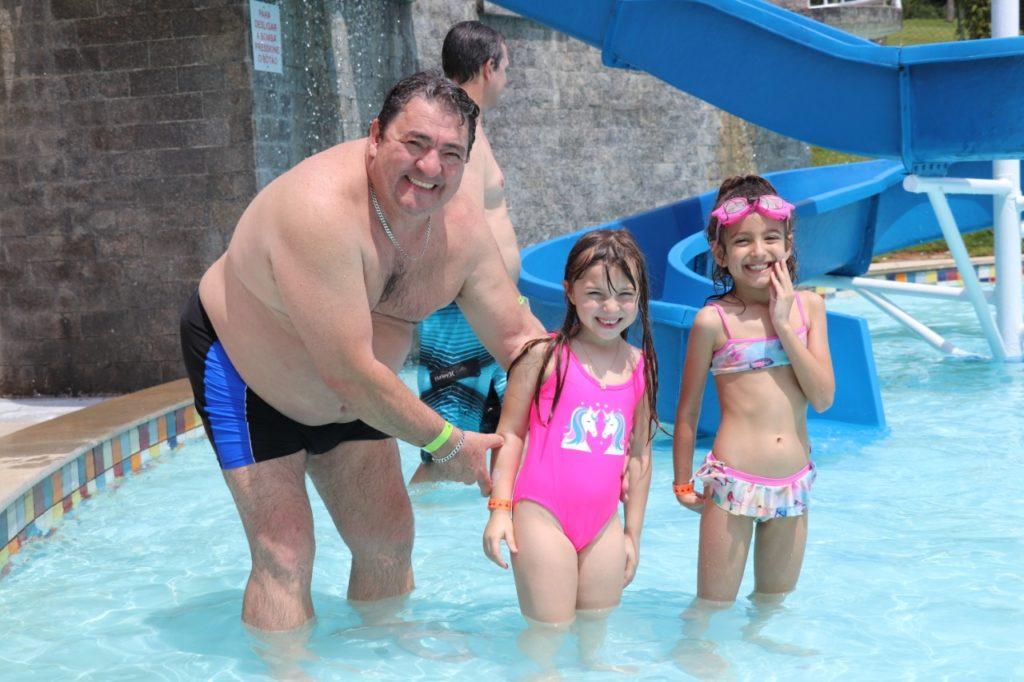 abertura-piscinas-externas-mampi (4)