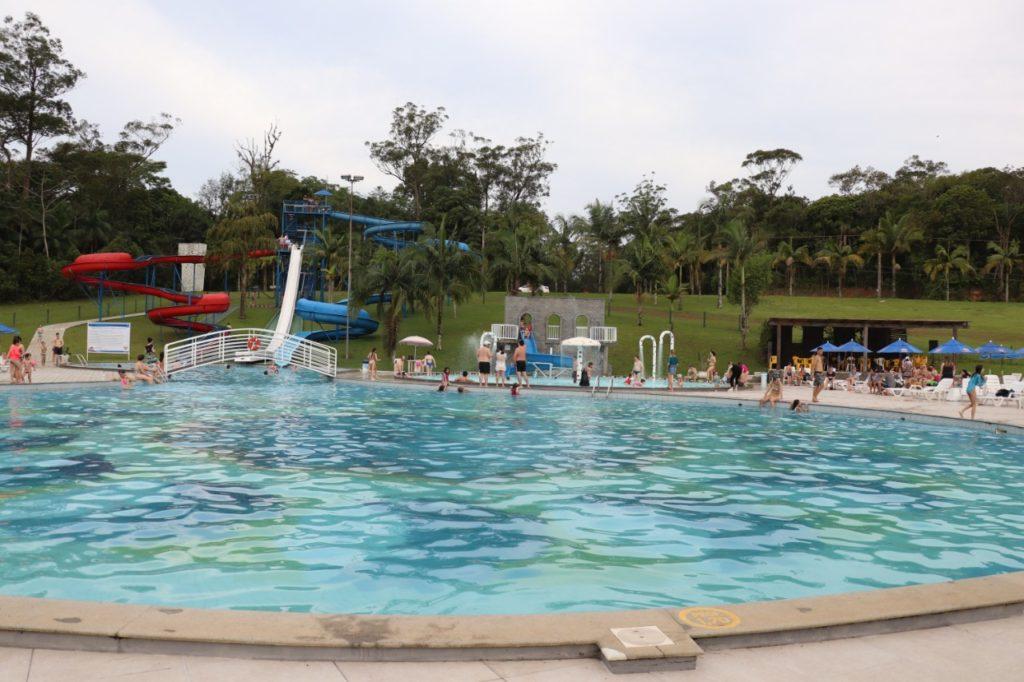 abertura-piscinas-externas-mampi (5)