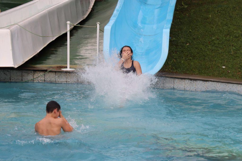 abertura-piscinas-externas-mampi (7)