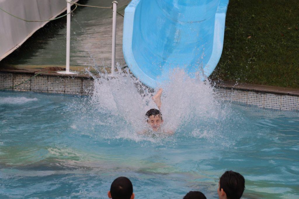 abertura-piscinas-externas-mampi (8)