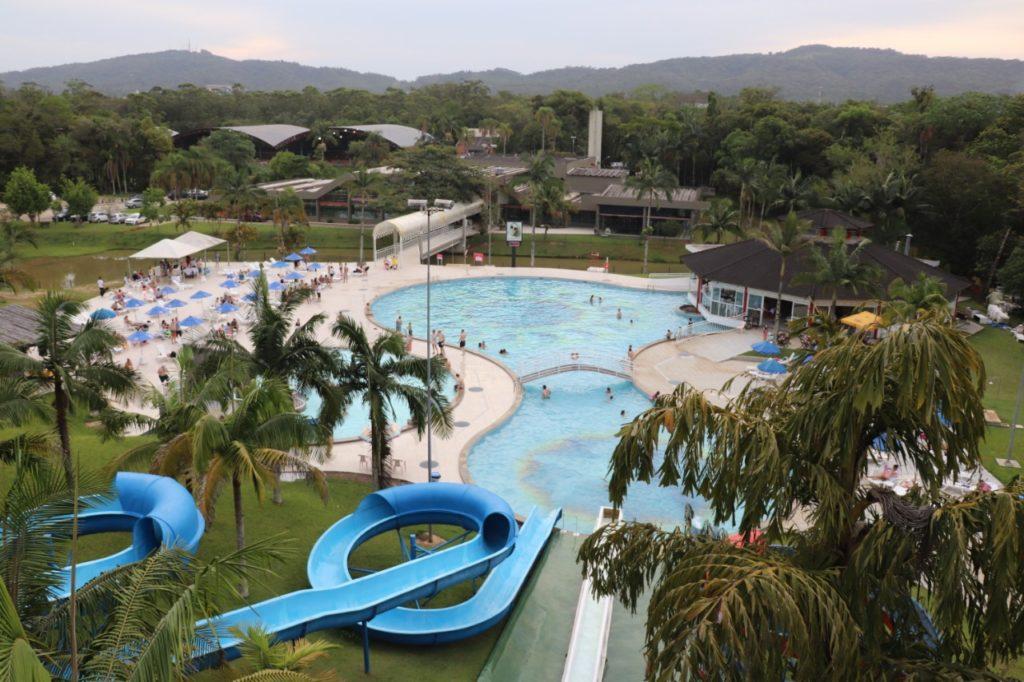 abertura-piscinas-externas-mampi (9)