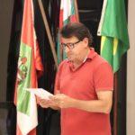 eleição nova diretoria mampituba (17)