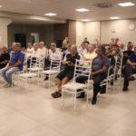 eleição nova diretoria mampituba (3)