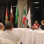 eleição nova diretoria mampituba (4)