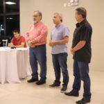eleição nova diretoria mampituba (6)