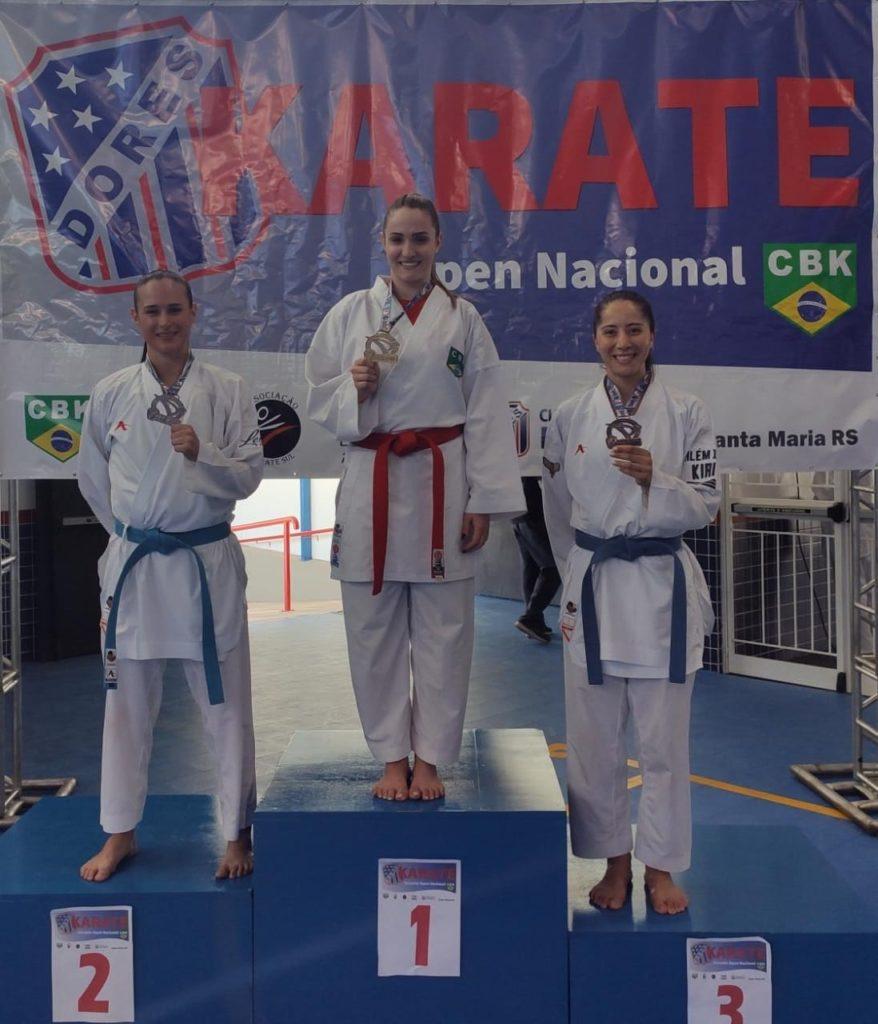 open-nacional-karate (1)
