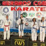 open-nacional-karate