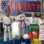 open-nacional-karate (2)