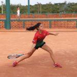 tenis-mampituba