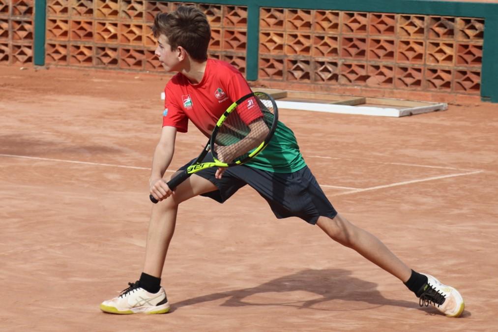 tenis-mampituba-4