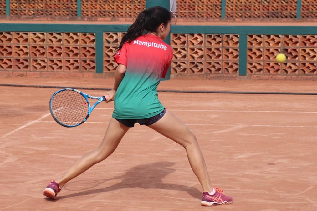 tenis-mampituba-8