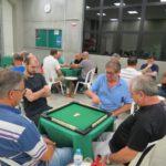 torneio-domino-masculino-mampituba (2)