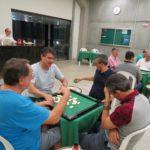 torneio-domino-masculino-mampituba (3)