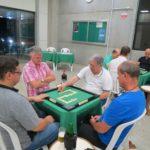 torneio-domino-masculino-mampituba (4)