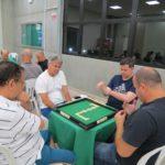 torneio-domino-masculino-mampituba (5)