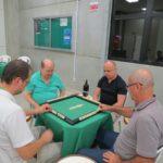 torneio-domino-masculino-mampituba (6)