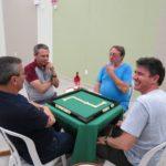 torneio-domino-masculino-mampituba (7)
