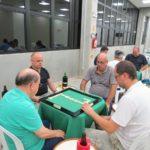 torneio-domino-masculino-mampituba (8)