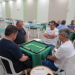 torneio-domino-masculino-mampituba (9)