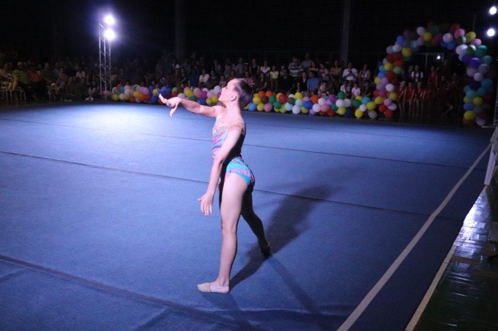 4-festival-ginastica-ritmica-mampituba (1)