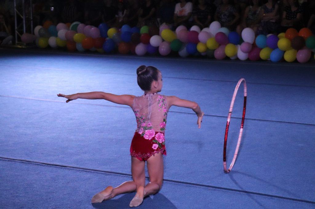 4-festival-ginastica-ritmica-mampituba (10)