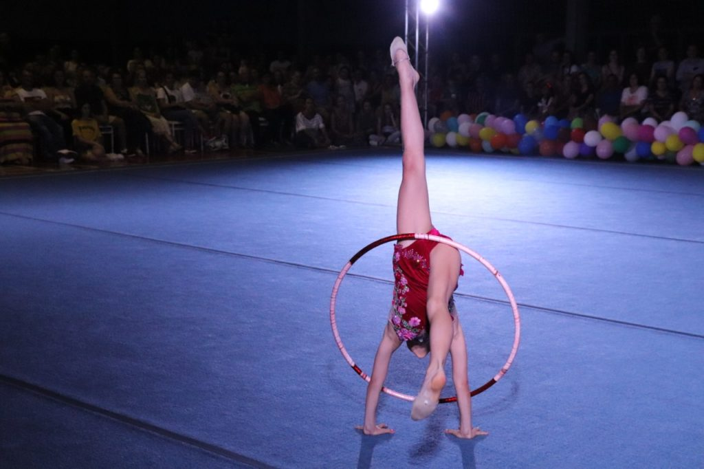 4-festival-ginastica-ritmica-mampituba (11)