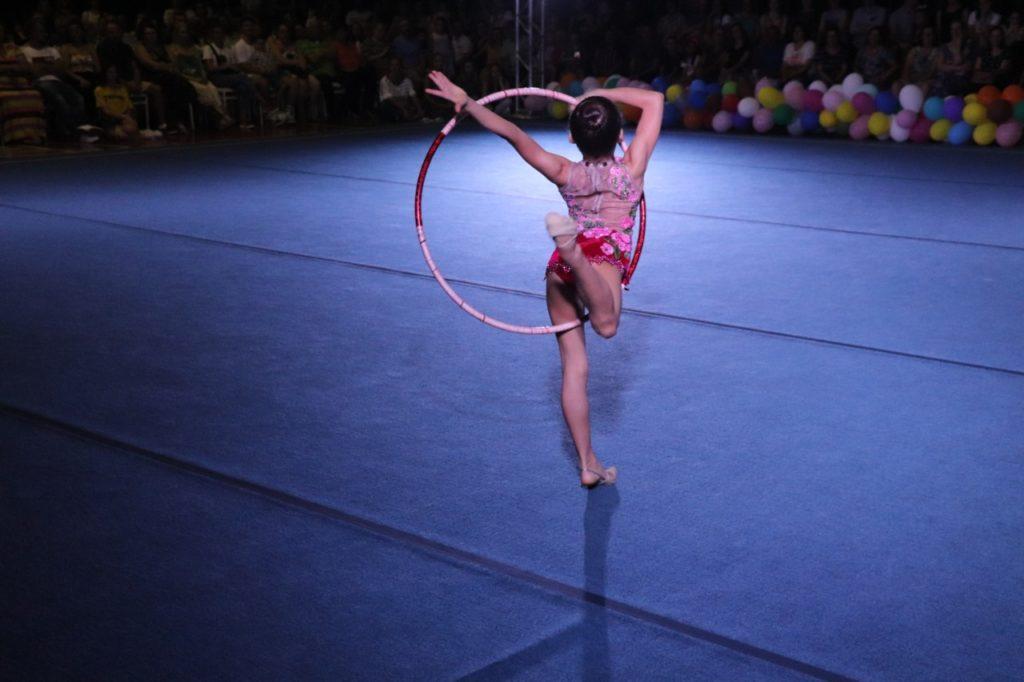 4-festival-ginastica-ritmica-mampituba (12)