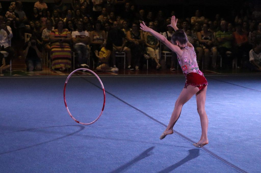 4-festival-ginastica-ritmica-mampituba (14)