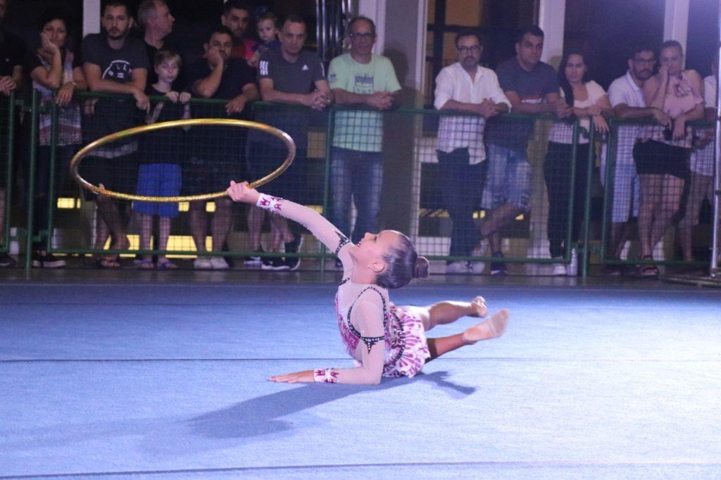 4-festival-ginastica-ritmica-mampituba (15)