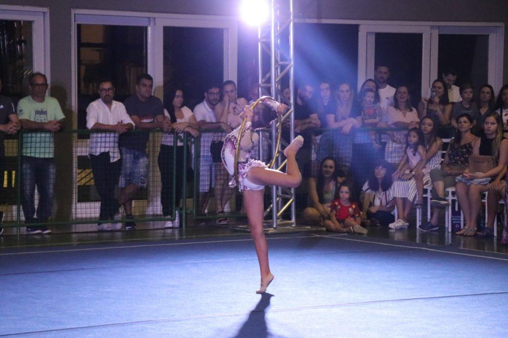 4-festival-ginastica-ritmica-mampituba (16)