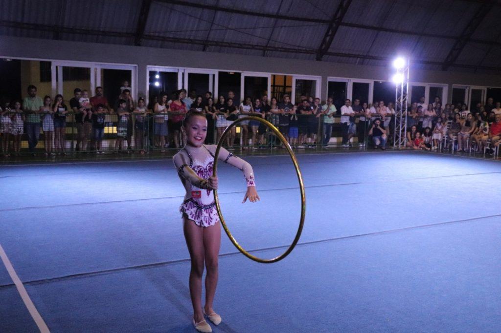 4-festival-ginastica-ritmica-mampituba (17)