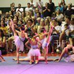 4-festival-ginastica-ritmica-mampituba (19)