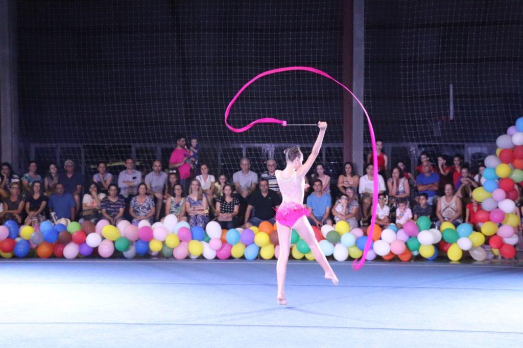 4-festival-ginastica-ritmica-mampituba (21)