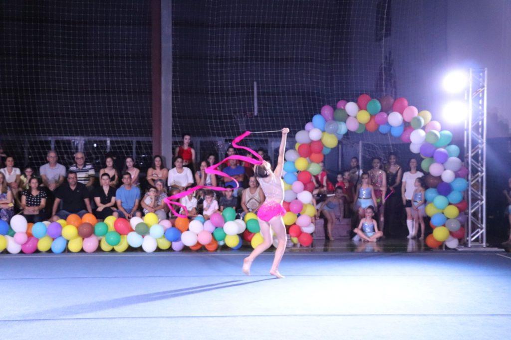 4-festival-ginastica-ritmica-mampituba (22)