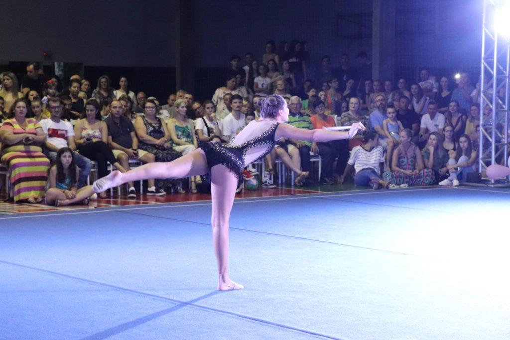 4-festival-ginastica-ritmica-mampituba (23)