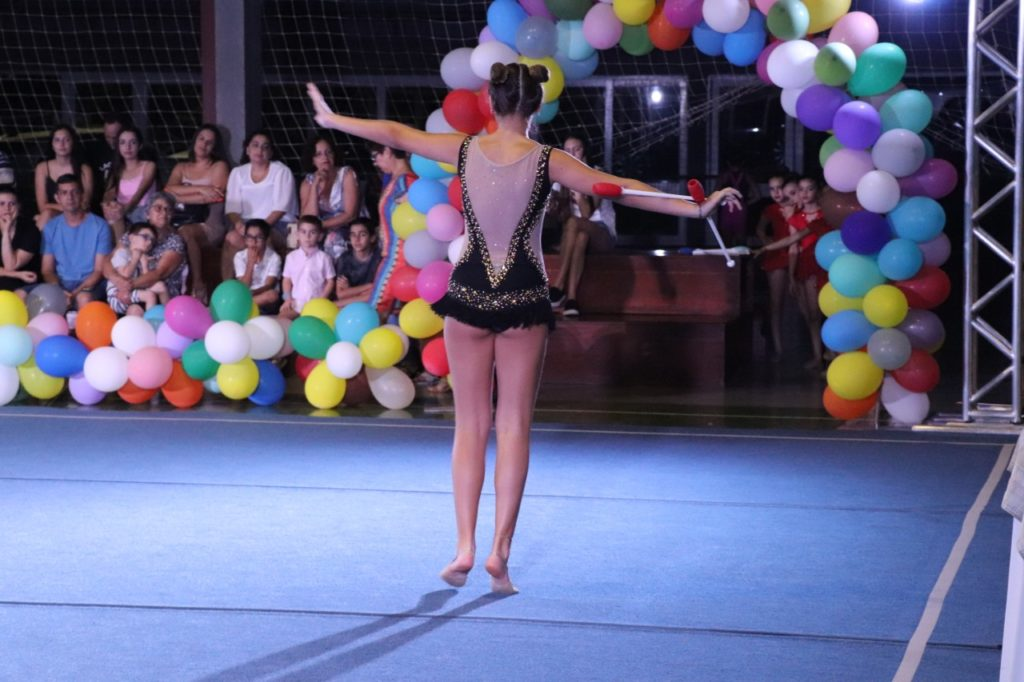 4-festival-ginastica-ritmica-mampituba (24)