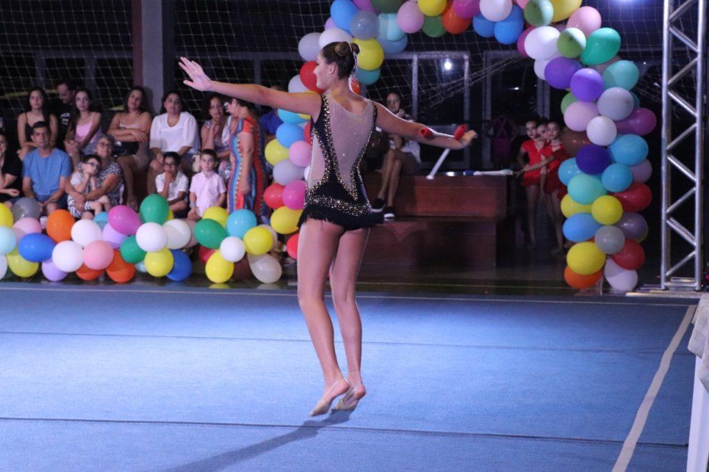 4-festival-ginastica-ritmica-mampituba (25)