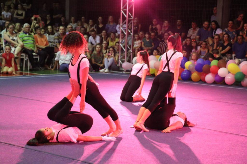 4-festival-ginastica-ritmica-mampituba (27)