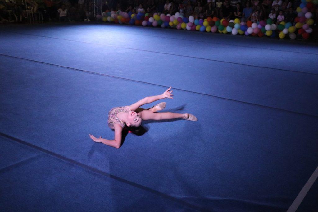 4-festival-ginastica-ritmica-mampituba (3)