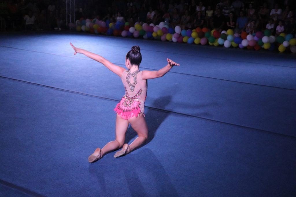 4-festival-ginastica-ritmica-mampituba (4)