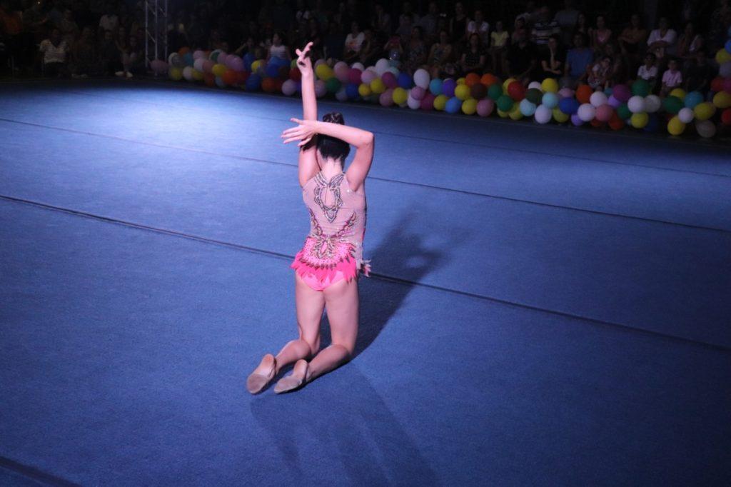 4-festival-ginastica-ritmica-mampituba (5)