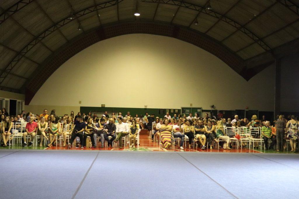 4-festival-ginastica-ritmica-mampituba (6)