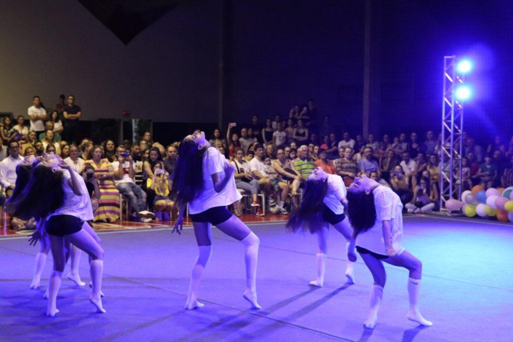 4-festival-ginastica-ritmica-mampituba (7)