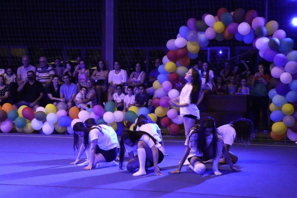 4-festival-ginastica-ritmica-mampituba (8)